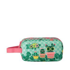 Cartuchera-para-Niña-Lovely-Kactus-1-verde-lovely-cactus