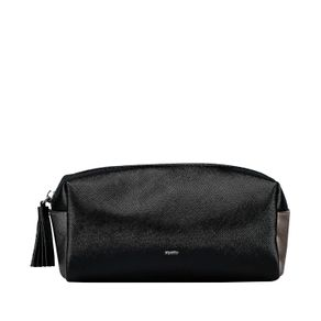 Cosmetiquera-en-Pu-Leather-Antalya-negro-negro-black