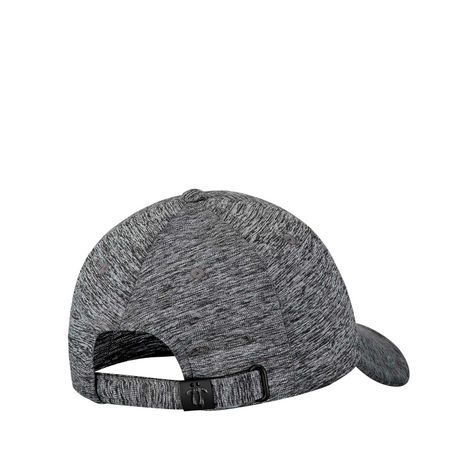 Gorra-Egen-gris-dark-gray-melange