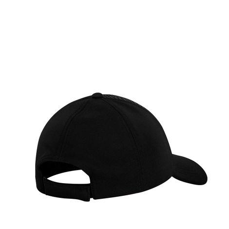 Gorra-Mender-negro-negro-black