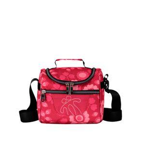 Lonchera-estampada-Pizarra-rosado-tory