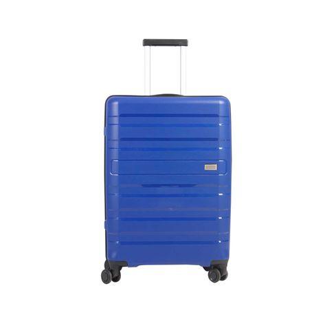 Maleta-de-Viaje-Mediana-con-Ruedas-360-Ryoko-azul-deep-ultramarine