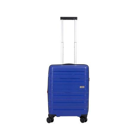 Maleta-de-Viaje-Pequeña-con-Ruedas-360-Ryoko-azul-deep-ultramarine