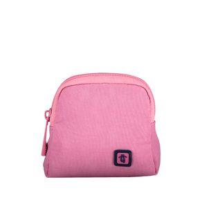 Monedero-para-Mujer-en-Lona-Penny-rosado-candy-pink