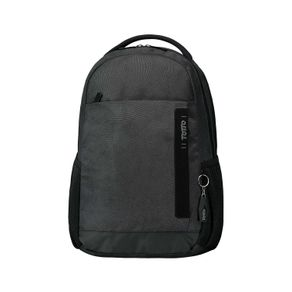 Morral-con-Porta-Pc-Deleg-gris-steel-gray