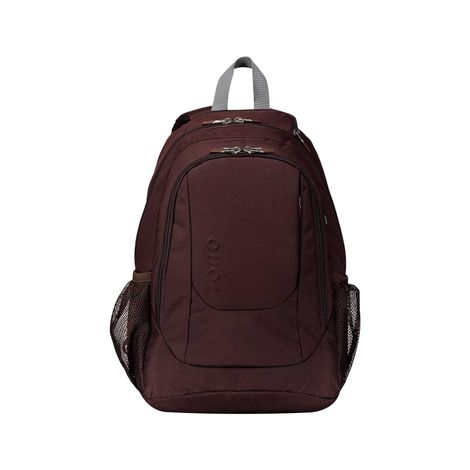 Morral-con-Porta-Pc-Goctal-terreo-french-roast