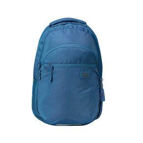Morral-con-Porta-Pc-Indo-azul-coronet-blue