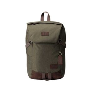 Morral-con-Porta-Pc-Interview-terreo-bungee-cord