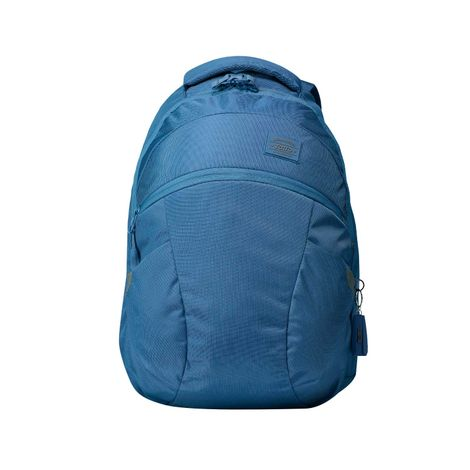 Morral-con-Porta-Pc-Kioga-azul-coronet-blue