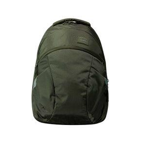 Morral-con-Porta-Pc-Kioga-verde-dark-olive