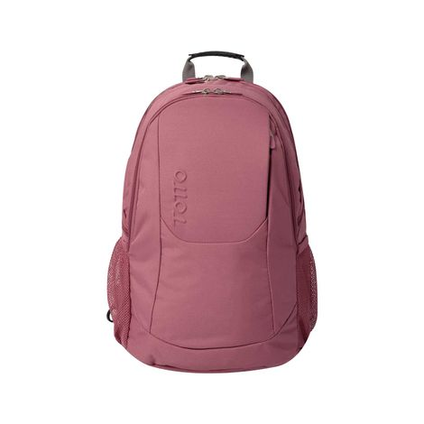 Morral-con-Porta-Pc-Krimmler-rosado-heather-rose