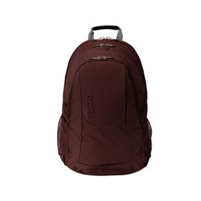Morral-con-Porta-Pc-Krimmler-terreo-french-roast