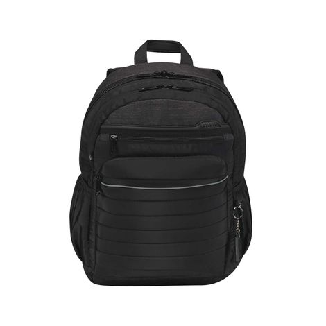 Morral-con-Porta-Pc-Plaine-negro-negro-black
