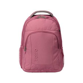 Morral-con-Porta-Pc-Tamulo-rosado-heather-rose