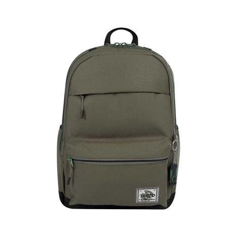Morral-Ecofriendly-Mutuali-verde-capulet-olive