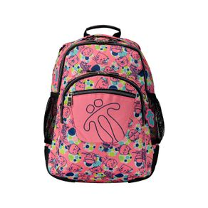 Morral-Mediano-estampado-Rayol-rosado-katty
