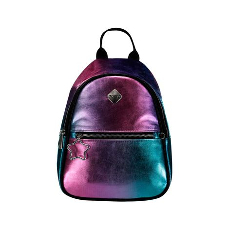Morral-para-Mujer-Cirali-rojo-rainbow