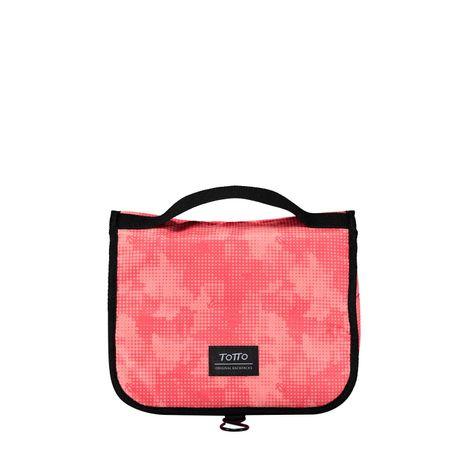 Organizador-para-Viaje-Birunga-rosado-porter