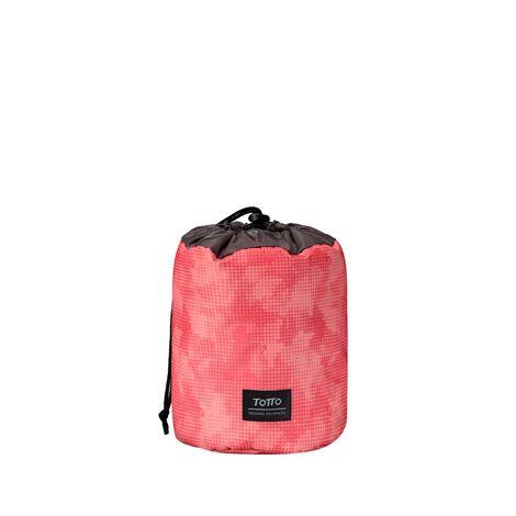Organizador-para-Viaje-Escoma-rosado-porter