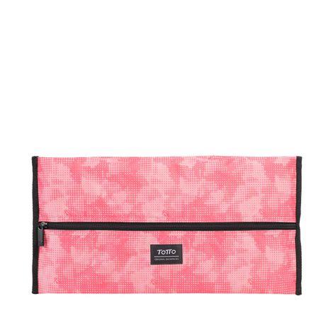 Organizador-Porta-Zapatos-para-Viaje-Chuma-rosado-porter