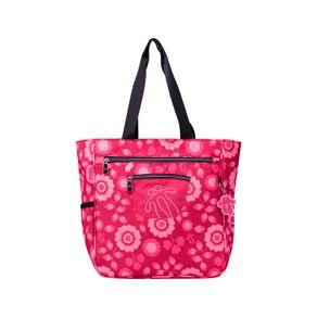 Shopping-Cutara-rosado-tory