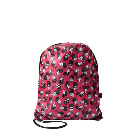 Tula-liviana-deportiva-yatra-yatra-look-pink