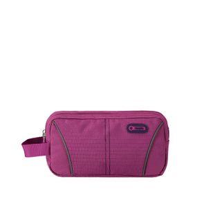 Cartuchera-zurich-rosado
