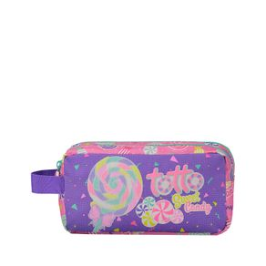 Cartuchera-para-nina-lollipop-candy-estampado