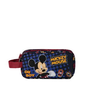 Cartuchera-para-nino-mickey-estampado
