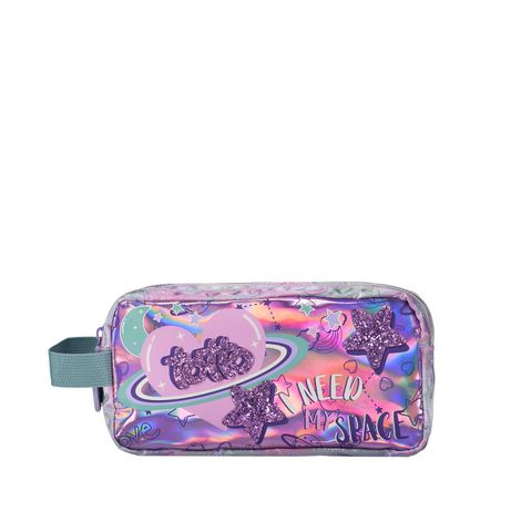 Cartucher-para-nina-cartuchera-pastel-galaxy-morado