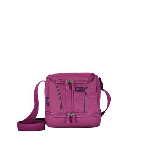 Lonchera-siloam-rosado