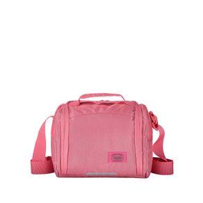 Lonchera-eco-elaborada-con-rpet-material-de-botellas-plasticas-recicladas-grafito-rosado
