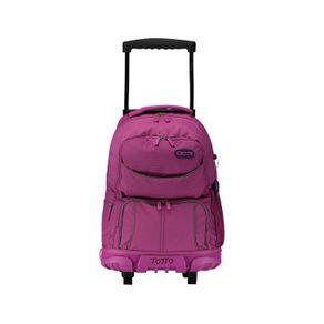 Morral-de-ruedas-con-porta-pc-yel-rosado