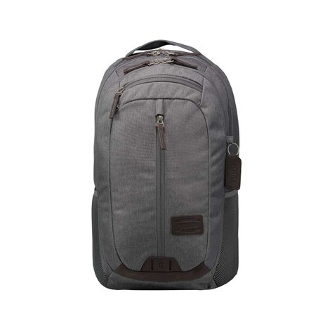 Morral-con-porta-pc-compliment-gris