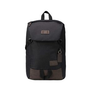 Morral-con-porta-pc-interview-negro