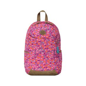 Morral-con-porta-pc-jaideny-estampado