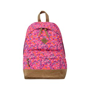 Morral-mediano-yerem-estampado