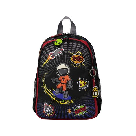 Morral-pequeno-para-nino-cool-patch-s-gris