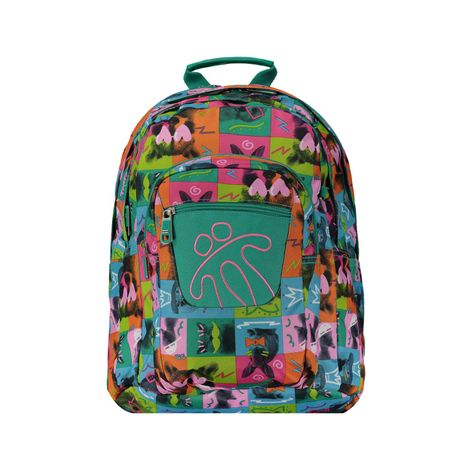 Morral-lapiz-estampado