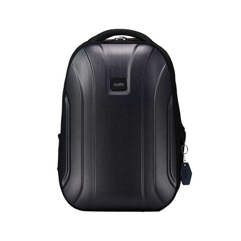 Morral-porta-pc-kora-azul