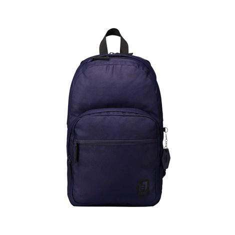 Morral-con-porta-pc-malecon-azul