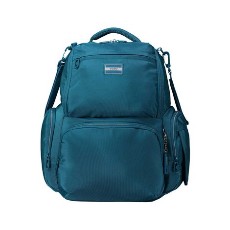 Morral-panalera-mommy-azul