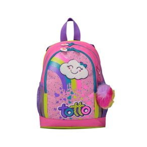 Morral-pequeno-para-nina-magic-rainbow-s-rosado