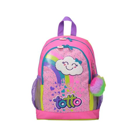 Morral-mediano-para-nina-magic-rainbow-m-rosado