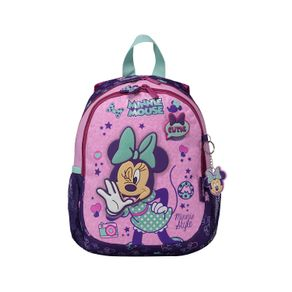 Morral-para-nina-minnie-s-estampado