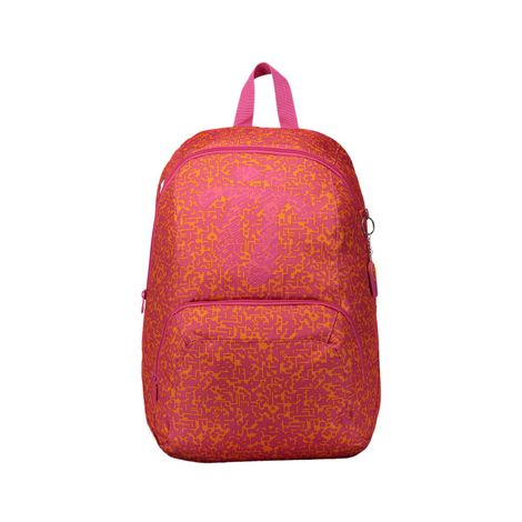 Morral-ometto-estampado