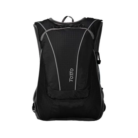 Morral-outdoor-tera-negro