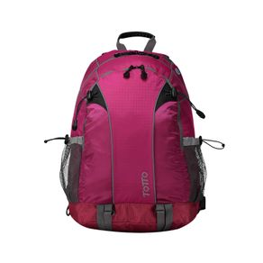 Morral-outdoor-rhimon-rosado
