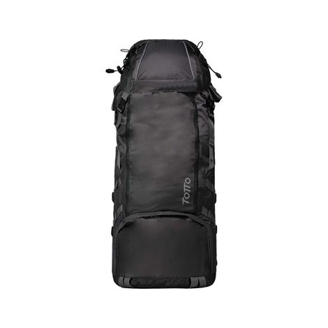 Morral-outdoor-kiran-gris