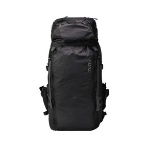 Morral-outdoor-brumet-gris